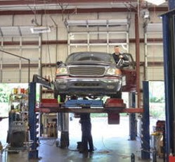 Superior Automotive,superior automotive group,superior automotive repair,superior automotive pell city,superior automotive utah,superior auto repair,superior auto and tire,superior auto mechanics